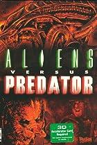 Image of Aliens vs. Predator