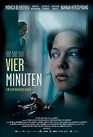 Vier Minuten(2006) Poster - Movie Forum, Cast, Reviews