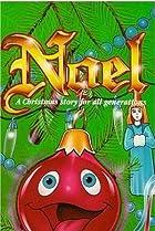 Image of Noel