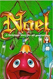 Noel (1992) Poster - Movie Forum, Cast, Reviews