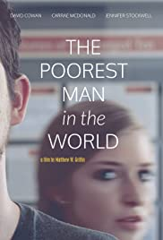 The Poorest Man In The World IMDb - Worlds poorest man