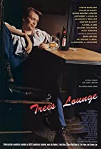 Primary image for Trees Lounge