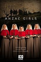 Image of Anzac Girls