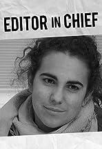 Editor in Chief