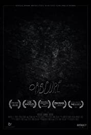 Obscure (2015)