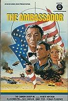 Image of The Ambassador