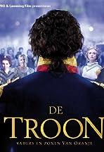 De Troon