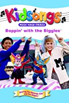 Image of Kidsongs: Boppin' with the Biggles