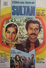 Sultan (1978) Poster - Movie Forum, Cast, Reviews