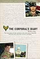 Image of The Corporal's Diary