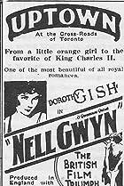 Image of Nell Gwyn
