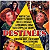 Daughters of Destiny (1954)