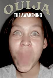 Ouija: The Awakening (2017) Poster - Movie Forum, Cast, Reviews
