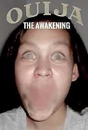 Ouija: The Awakening(2017) Poster - Movie Forum, Cast, Reviews