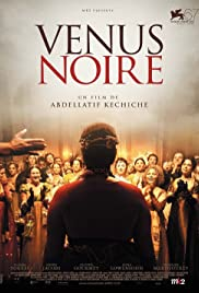 Vénus noire(2010) Poster - Movie Forum, Cast, Reviews