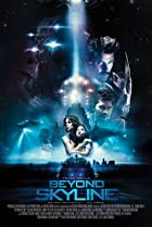 Image of Beyond Skyline