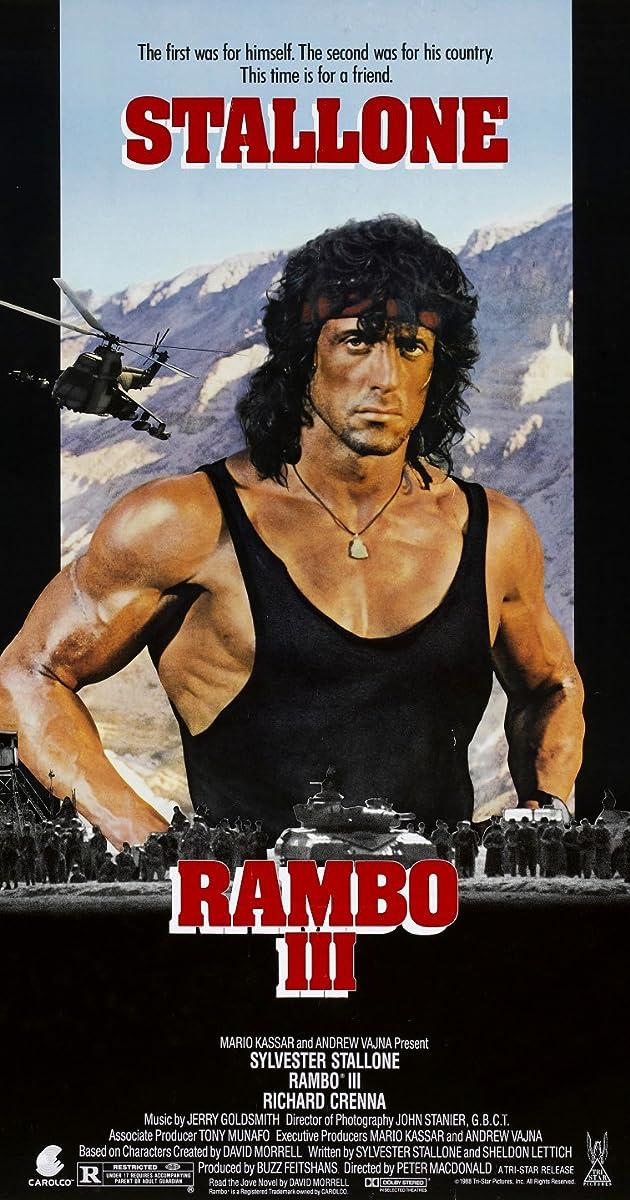 rambo iii 1988   imdb