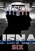 Jena Six