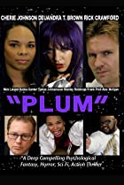 Image of Plum