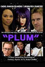 Primary image for Plum