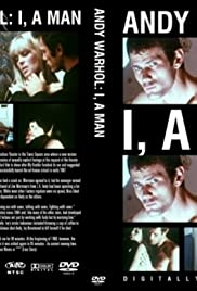 I, a Man (1967) Poster - Movie Forum, Cast, Reviews