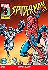 """""""Spider-Man"""""""