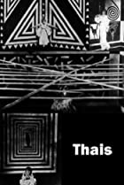 Image of Thais