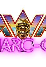 Hawaii Narc-O