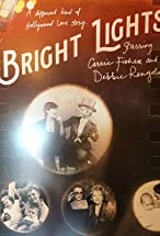 Primary image for Bright Lights: Starring Carrie Fisher and Debbie Reynolds
