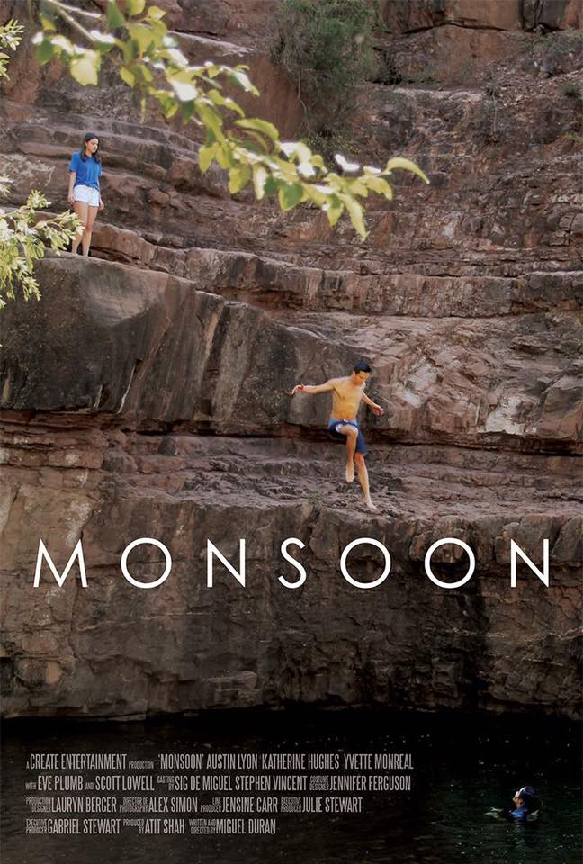 Monsoon nature wallpaper hd wallpapers and photos for Monsoon wallpaper