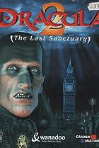 Image of Dracula 2: The Last Sanctuary