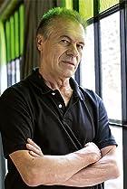 Image of Miguel Ángel Solá