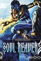 Image of Soul Reaver 2