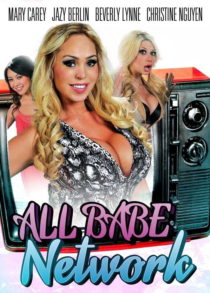 All Babe Network Movie