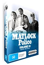 Primary image for Matlock Police