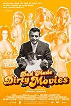 Image of Dad Made Dirty Movies