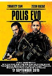 Watch Movie Polis Evo (2015)