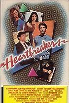 Image of Heartbreakers