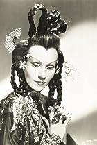 Image of Ona Munson