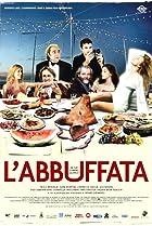 Image of L'abbuffata