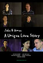 Sing Me to Sleep: Jake & Aimee - A Unique Love Story