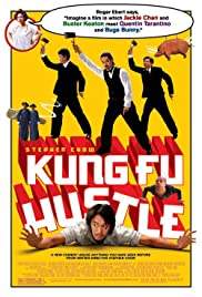 Nonton Kung Fu Hustle (2004) Film Subtitle Indonesia Streaming Movie Download