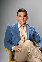 Gary Valenciano's primary photo