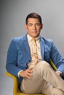 Gary Valenciano Picture