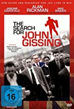 Primary image for The Search for John Gissing