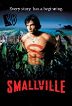Primary image for Smallville
