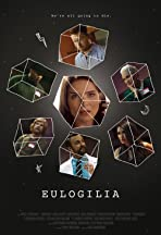 Eulogilia