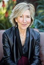 Lin Shaye's primary photo