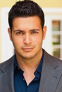 Jeremy Andorfer-Lopez