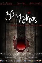 Image of 30 Monedas